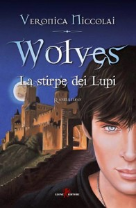 wolves2 cover