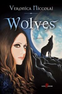 wolvescover