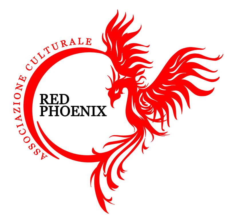 RP Logo Websize