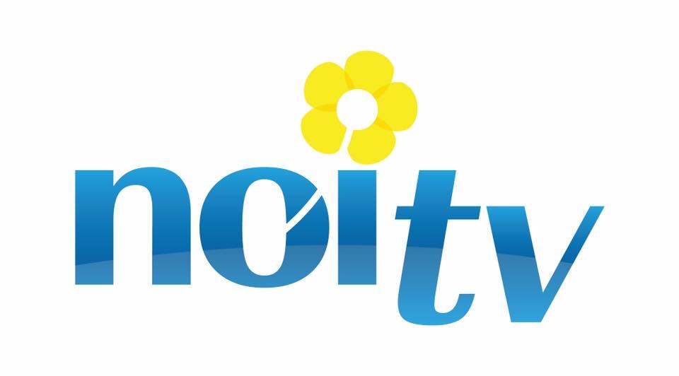 noitv logo