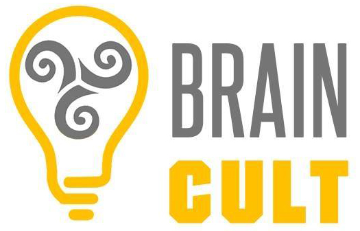 logo-brain-cult