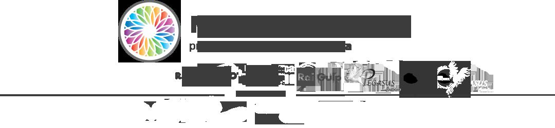Mariagrazia Cucchi